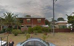1/2 Mitchell Street, Norah Head NSW