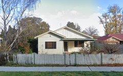 87 Autumn Street, Orange NSW