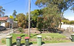 252 Tuggerawong Road, Tuggerawong NSW