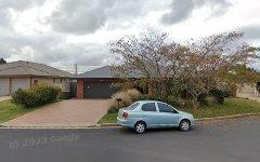 2 Taloumbi Place, Orange NSW