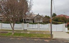 96 Warrendine Street, Orange NSW
