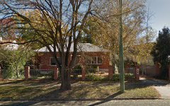 155 Anson Street, Orange NSW