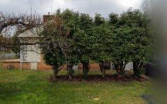 6 Racecourse Road, Orange NSW
