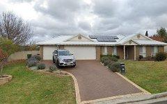 19 Isaac Drive, Orange NSW