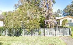 20 St Leonards Street, Rocky+Point NSW