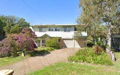 2 Bayview Avenue, Rocky Point NSW