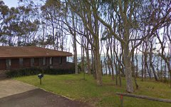4 High Street, Rocky Point NSW