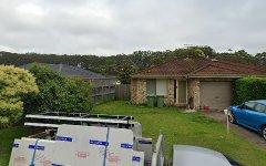 31 Woodbury Park Drive, Tuggerah NSW