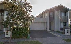 11 Edgewood Place, Magenta NSW