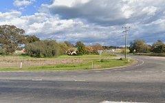 KAMANDRA, LOT12 Parkes Road Part, Daroobalgie NSW