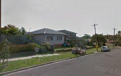 15 Gosford Avenue, The Entrance NSW
