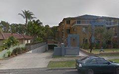 15 Nirvana Street, Long Jetty NSW