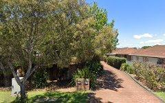 1/71 Toowoon Bay Rd, Toowoon Bay NSW