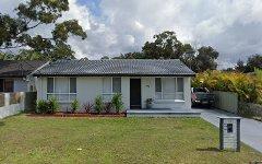 52 Warratta Road, Killarney Vale NSW