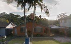 11 Peach Avenue, Tumbi Umbi NSW