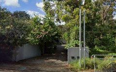 64B Wyong Road, Tumbi Umbi NSW