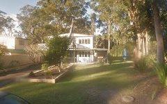 32 Pelican Street, Tumbi Umbi NSW