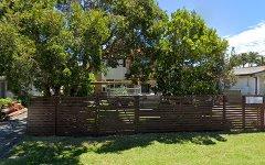 104 Oaks Avenue, Long Jetty NSW