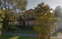 2 Tattler Street, Tumbi Umbi NSW
