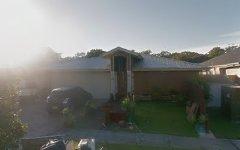 29 Blue Crane Close, Tumbi Umbi NSW