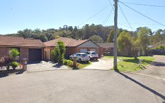 7a Coraki Close, Ourimbah NSW