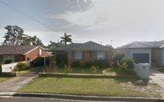 34 Bloomfield Street, Long Jetty NSW