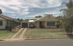 27 Facey Street, Forbes NSW