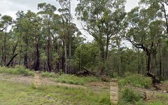 482 Wheelbarrow Ridge, Upper Colo NSW