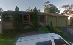 38 Northumberland Way, Tumbi Umbi NSW