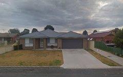 9B Wellington Street, Eglinton NSW