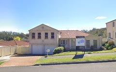 31 The Ridgeway, Lisarow NSW