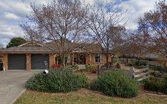 24 Farmgate Drive, Abercrombie NSW