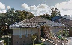 55A Pierce Street, Lisarow NSW