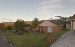 22 Morley Avenue, Bateau Bay NSW