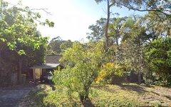 17 Woodside Terrace, Narara NSW