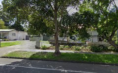 95a Narara Valley Drive, Narara NSW