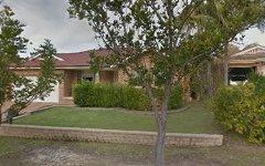 35 Sanctuary Place, Bateau Bay NSW
