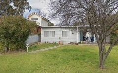 24 Golsby Street, West Bathurst NSW