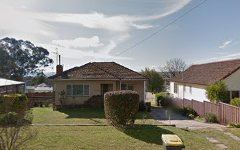 15 High St, Bathurst NSW