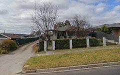 40 Esrom Street, Bathurst NSW