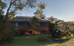 5 Mawarra Road, Wamberal NSW