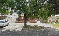 211 RANKIN STREET, Bathurst NSW