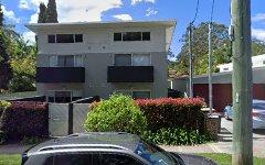 3/21 Jarrett Street, North Gosford NSW
