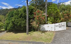 55A Etna Street, North Gosford NSW