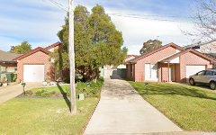 12 A Wilkins Street, Mitchell NSW