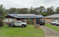 54 Windsor Road, Wamberal NSW