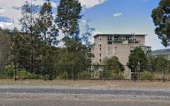114/80 John Whiteway Drive, Gosford NSW