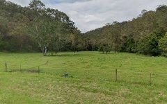 4 Upper Colo Road, Wheeny Creek NSW