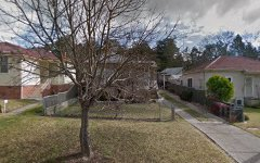 3 Lewins Street, South Bathurst NSW