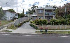 1/42 wells street, East Gosford NSW